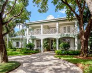 329 2nd Ave N, Naples image