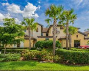 10475 Casella WAY Unit 201, Fort Myers image
