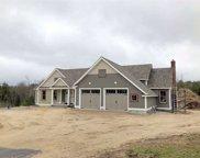 14 Farm Pond Lane Unit #Lot 5, Tuftonboro image
