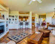 755 W Vistoso Highlands Unit #207, Oro Valley image