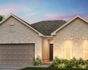 2021 Sercy Drive, Spring Hill image