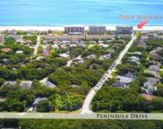 4767 S Peninsula Drive, Ponce Inlet image