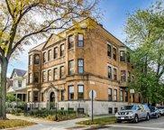 4654 N Kenmore Avenue Unit #GN, Chicago image