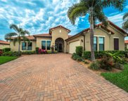 10736 Ironbridge Drive, Venice image