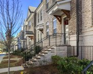 4318 Parkside Place, Atlanta image