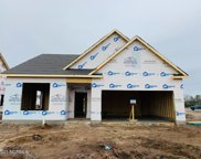 6044 Sand Ridge Avenue, Wilmington image