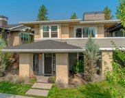 2482 NW Crossing, Bend, OR image