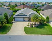 3299 Ridgewood Path, The Villages image