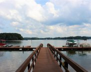 2610  Camelia Pointe Drive Unit #Lot 36, Sherrills Ford image