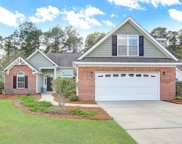7601 Quail Woods Road, Wilmington image