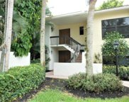 6748 Willow Wood Drive Unit #1301, Boca Raton image