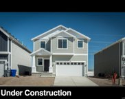 14857 S Messi  St Unit 431, Herriman image