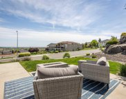 1577 Meadow Hills Drive, Richland image