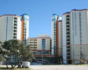5300 N Ocean Blvd. Unit 606, Myrtle Beach image