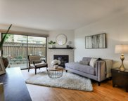 3589 S Bascom Ave 3, Campbell image