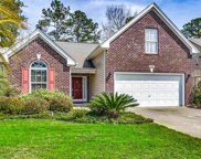 208 Barclay Dr., Myrtle Beach image