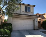 4052 Villeroy Avenue, Las Vegas image