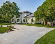 11011 Jamestown Road, Dallas image