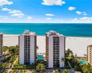 6612 Estero Blvd Unit PH 1, Fort Myers Beach image