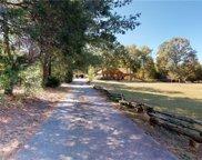 8804 Crossbow  Lane, Waxhaw image