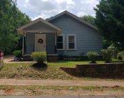 115 Leo Lewis Street, Greenville image