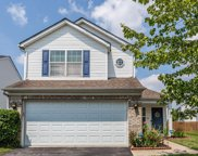 5816 Annmary Road, Hilliard image