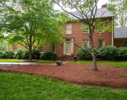 1324 Robin Hood Road, High Point image