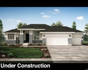 1510 W Pheasant Meadow Dr, Kaysville image