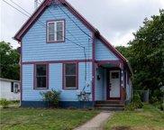 23 Cottage  Street, Groton image