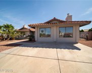 408 MONMOUTH Court, Henderson image