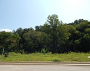 1589 Eastwood Dr - Lot 125, Brentwood image