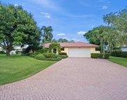3352 SE Court Drive, Stuart image