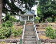 3509 N 7th Street Unit #A, Tacoma image