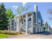 7415 Spy Glass Ct, Boulder image
