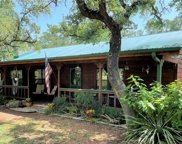 4300 Cypress Canyon Trail, Spicewood image