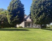 657 Glenlock Rd, Sweetwater image