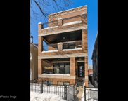 2722 N Wayne Avenue Unit #3, Chicago image
