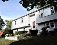 13 Inman St., Hopedale image
