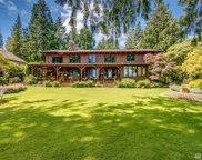 16790 Agate Point Rd NE, Bainbridge Island image