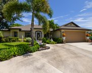 321 SW Panther Trace, Port Saint Lucie image
