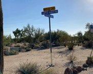 310xx N Sunrise Ranch Road Unit #3, Cave Creek image