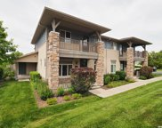 10712 S Topview Rd, South Jordan image