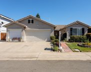 2593 Avocet Way, Lincoln image