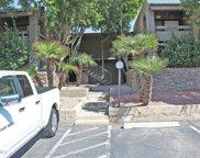3825 E Camelback Road Unit #242, Phoenix image