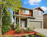 3425 183rd Place SE, Bothell image
