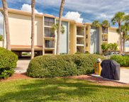 1501 Beach Road Unit 310, Englewood image