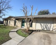 102 Eastwood Place, Lewisville image