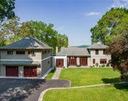 20 Elm  Park, Irvington image