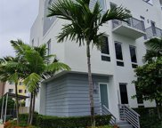 9189 Nw 33rd St Unit #9189, Doral image