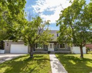 6277 S Lombardy Dr E, Salt Lake City image